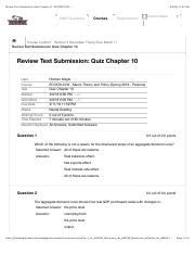 Review Test Submission: Quiz Chapter 10 – ECO576.01W - ....pdf