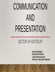 Communication and presentation.pptx