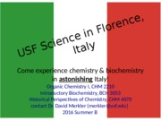 12016_USF_Science_in_Florence