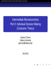 Part_II_Consumer_Theory_with_Figures.pdf