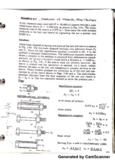 ENGR_219_Notes