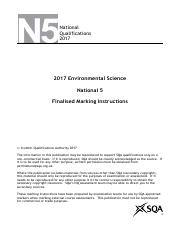 mi_N5_Environmental-Science_mi_2017.pdf
