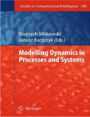 Modelling Dynamics in Processes and Systems.pdf