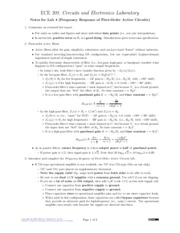 lab4_freq_resp_notes