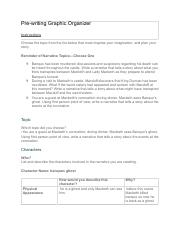 pre_writing_graphic_organizer.pdf