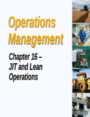 Chapter%2016-JIT%20and%20Lean%20Operations%20%20