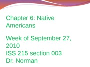 Chapter_6_native_americans_for_week_of_s