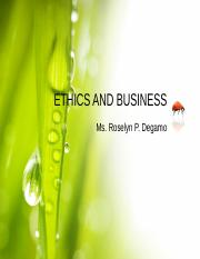 ETHICS-AND-BUSINESS.pptx