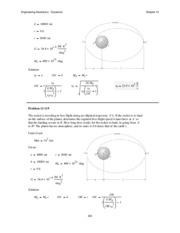 236_Dynamics 11ed Manual