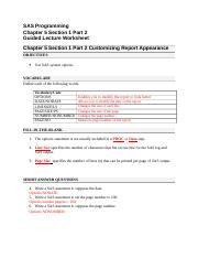 ch5_sect1_pt2_guided_lecture_worksheet-1.doc