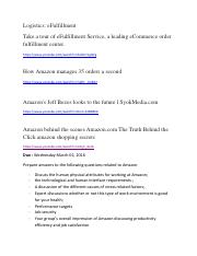 annotated bibliography vanier
