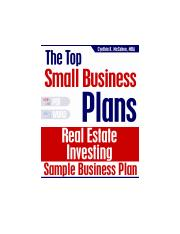 Real-Estate-Investment-Business-Plan -1.pdf