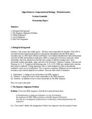computational_biology