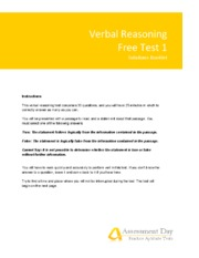 Verbal-Reasoning-Test1-Solutions.pdf