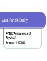 18_wave_particle_duality