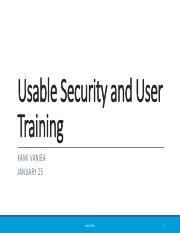 Lecture05_UsableSecurity.pdf