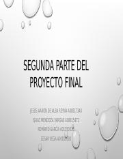 Proyecto Final Matematicas 3