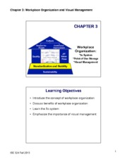 Ch_3-_Workplace_Organization