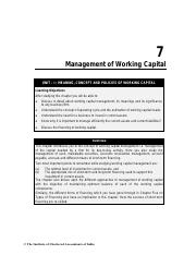 chapter-7-management-of-working-capital.pdf