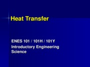 11_Heat_Transfer tmb rev