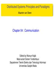 slides.04 communication 1.pdf