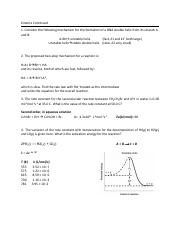 14B Worksheet Kinetics 2.pdf