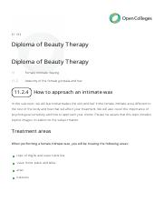 11.2.4 How to approach an intimate wax.pdf