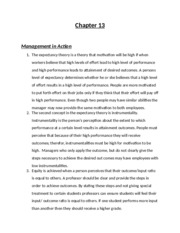 Managment Chapter 13.docx