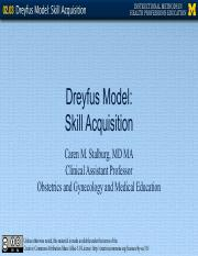 0203-f13-ms-coursera-imhpe-cstalburg_dryefus_model-cleared.pdf