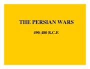 The_Persian_Wars