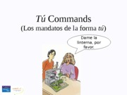 11.1+Tú_informal+commands