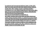 BIO.342 DIESIESES AND CLIMATE CHANGE_0383.docx