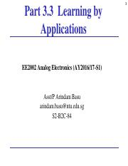 Lec-part3-3-learn-by-application-2016-S1-basu