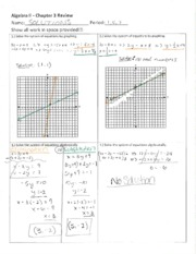 ch_3_review_solutions