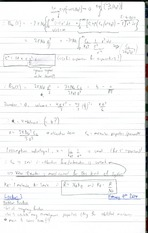 CHM406_Lecture3_Notes_Partition_Functions_&_Energy