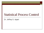 Statistical_Process_Control