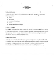 Mid+Term+1+Fall+2013+Problems+and+Solutions.pdf