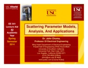 02-S14_Scattering