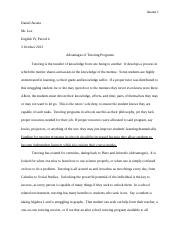 Senior Project Research Paper.docx