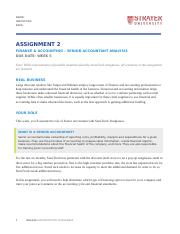 BUS100_Assignment2_Template (Autosaved)