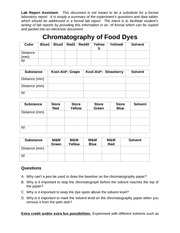 CK-2_Chromatography_of_Food_Dyes_RPT