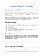 7L_Lab Report Writing Guide_sb