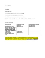 ACC2344 - Notes - Home Office Expenses.pdf