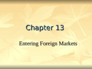 Chap13.ppt 8th edition(1)