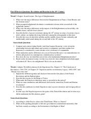 Hist 2 Part II Review Questions.docx
