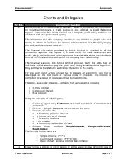 ACTCSharp_Module12_Assignment.pdf
