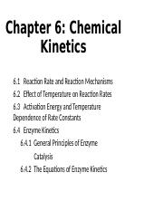 Chapter 6_Part 1_Chemical Kinetics.ppt