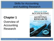 research_collins_ppt_ch01