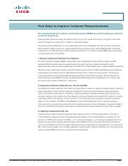 5_ways_to_improve_customer_responsiveness.pdf