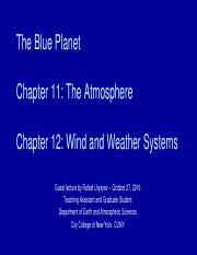 Chapters_11_12_Atmosphere_Weather_Systems.pdf